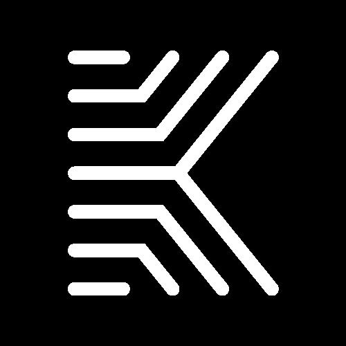 K-group.io
